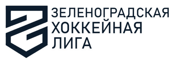 zelhl.ru